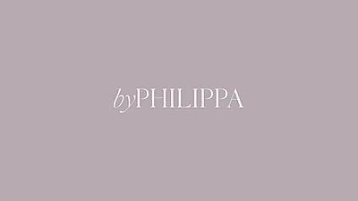 byPhilippa